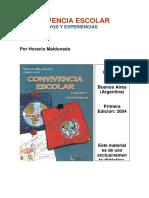 5 - Maldonado - CONVIVENCIA ESCOLAR ENSAYOS Y EXPERIENCIAS.pdf