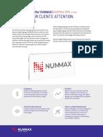 nummax_leddigital_pro4mm
