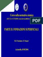 2-FondazioniSuperficiali.pdf