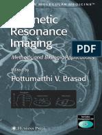 124-Magnetic Resonance Imaging_ISBN1588293971