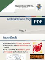 Aula 2_Aminoácidos%2c Peptídeos e Proteínas.pdf
