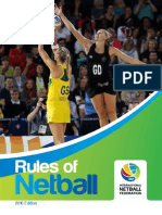 INF-Netball-Rules-Book-2016.pdf