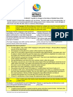 INF-Whats-new-in-the-new-INF-Rules-November-2015.pdf