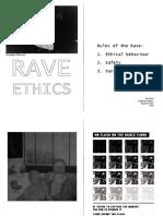 Rave Ethics.pdf
