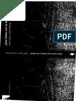 Lea & Young Que hacer con la ley y el orden (1).pdf