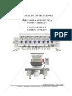 CFSE-CT Series - CFSE-DM Series Manual Operativo 2006-2007.pdf