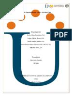 Etica y Ciudadania Fase 4_grupo_110