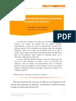 0016-¿Que  modelo de liderazgo utilizar para la formación y .pdf