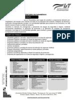 TSU PARAMÉDICO.pdf