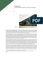 20 Acciones Primordiales. La Arquitectura de OFFICE.pdf