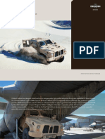 LATV_Brochure_1-10-13