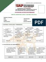 FICHA-DE-INTERNADO.doc