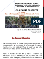 Manejo_de_la_Fauna_Silvestre_Clase1_2017_II_JMRCH.pptx