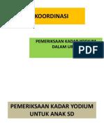 materi koordinasi (1)