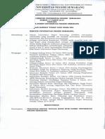 No-17.-Kode-Etik-Dosen.pdf