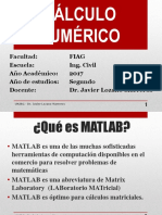 Unidad 01 MATLAB - ESIC2017 - parte1.pdf