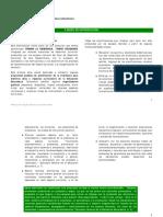 Comunicacion planificación córdoba.pdf