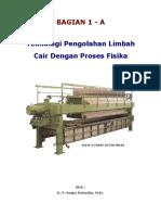 PENGOLAHAN LIMBAH CAIR SECARA FISIKA.pdf