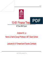 MIT15_401F08_lec08.pdf