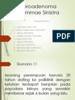 D4-Skenario 11.pptx