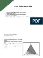 GEOTERMAL.pdf