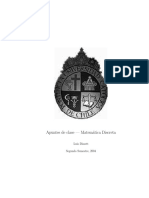 MATEMATICAS D MATEMATICA DISCRETA APUNTES I.pdf