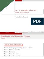 TConjuntos_imprimible.pdf