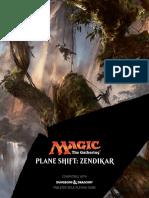 Plane Shift Zendikar.pdf
