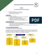 Taller de lectura y Redacción II Universidad America Latina.pdf