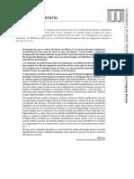 la_literatura_y_los_textos_literarios_INCLUIR.pdf