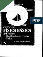Curso de Física Básica 2 - Moyses Nussenzveig 3ed.pdf