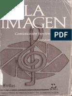 La Imagen-Comunicación Funcional_Abraham a. Moles