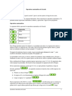 operadores_matematicos-verdes.pdf