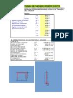 Diseno-Estructural-Imhoff Sector I I.xls