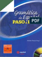 gramatica_pasoapaso