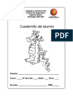 2 Diagnstico alumno final.doc
