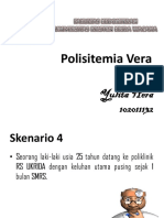 YULITA_ Polisitemia Vera.pptx