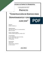 portal_guar.pdf