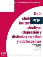 trastornos_afectivos.pdf.pdf