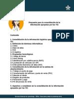 6  propuestas_para_la_consolidacion_de_informacion_tic.pdf