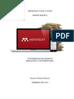 397-2014-12-11-Mendeley_basico_2014.pdf