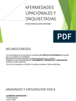 ENFERMEDADES OCUPACIONALES Y BRONQUIECTASIAS.pptx