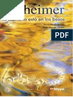 Alzheimer la memoria está en los besos.pdf