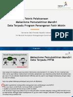 Lokakarya MPM-BPNT_Day2_Teknis MPM_17Mei2017_2.pdf