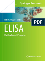 ELISA methods and protocols.pdf