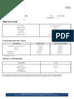 Zircon-Sand-Specification.pdf