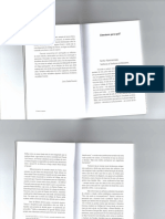 Compagnon, Antoine. Literatura, para quê.pdf