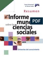 Informe mundial sobre las ciencias sociales.pdf