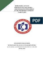 333586370 Kerangka Acuan Informed Consent 2015