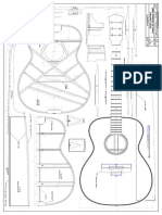 guitarra grellier.pdf